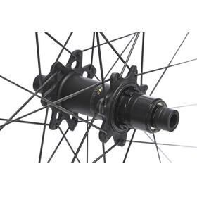 "Ritchey WCS Trail 30 - 29"" Boost Tubeless 142x12mm SRAM XD CL negro"